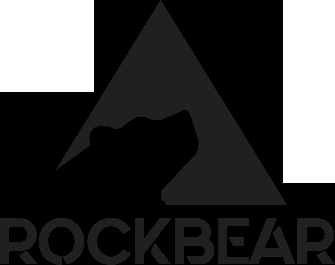 rockbear