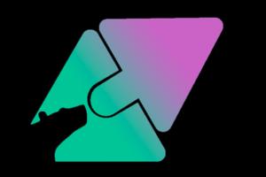 logo_inclusive